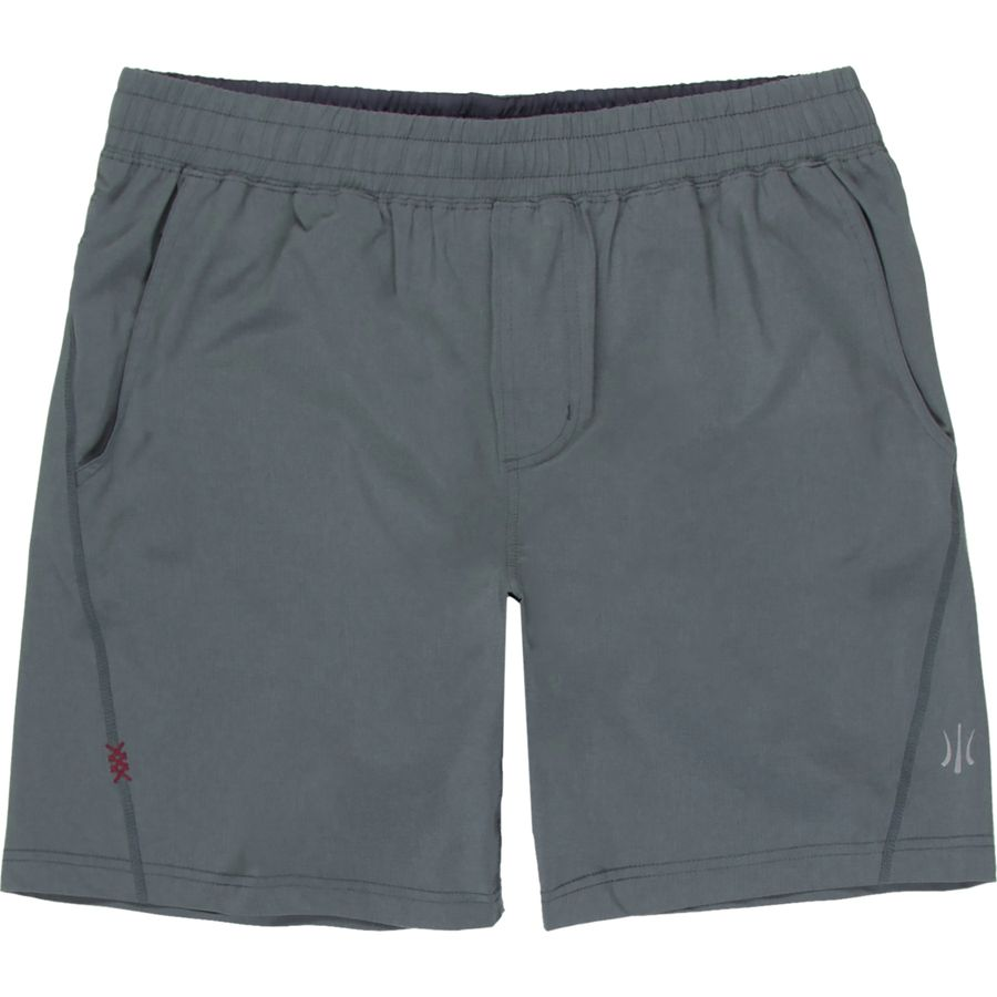 Rhone Bullitt Short - Mens