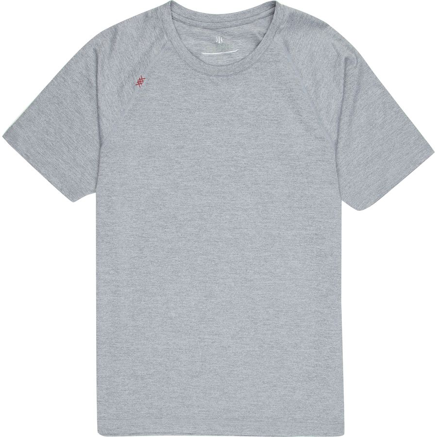 Rhone Reign Performance Shirt - Mens