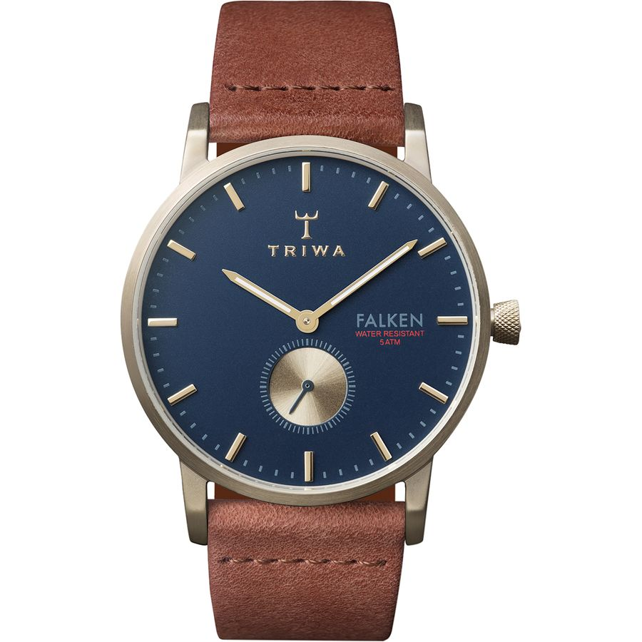 Triwa Falken Watch