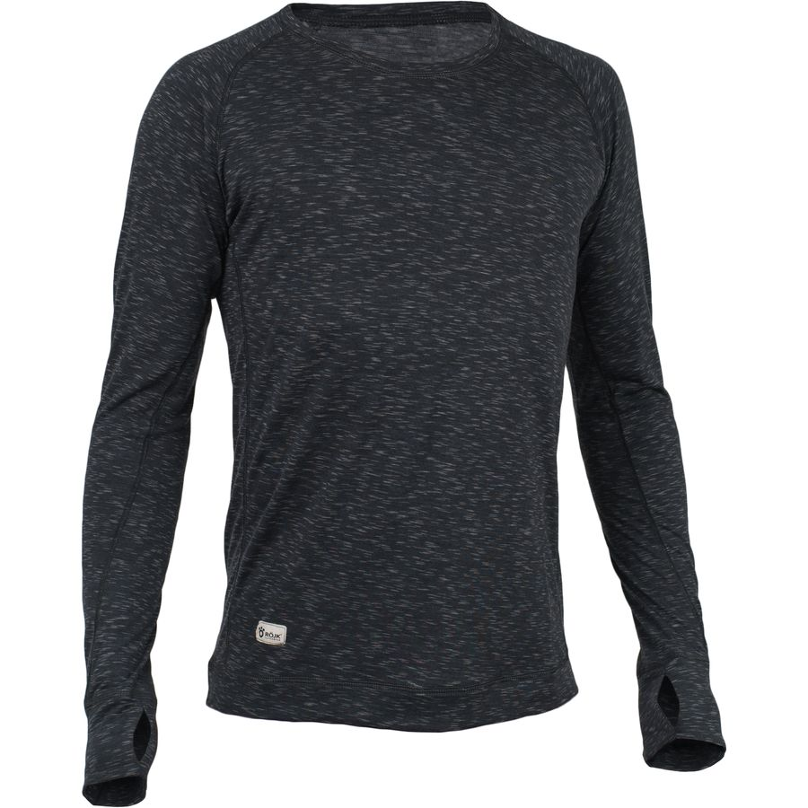 ROJK Superwear PrimaLoft SuperBase Sweater - Mens