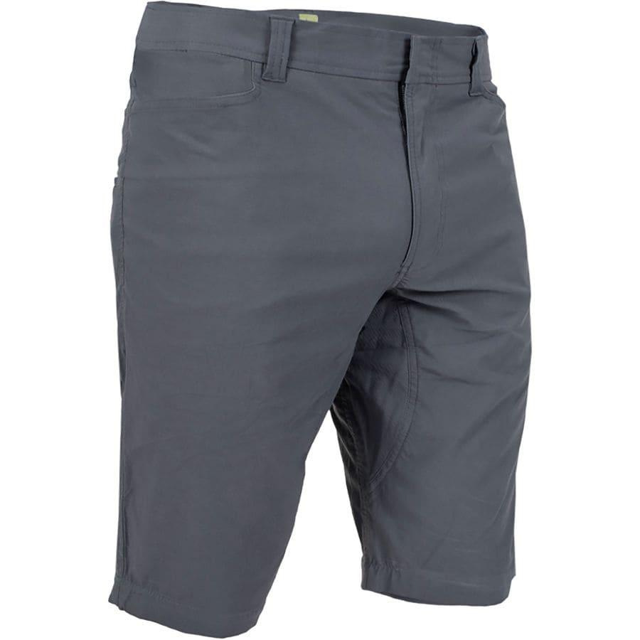 ROJK Superwear Atlas Short - Mens