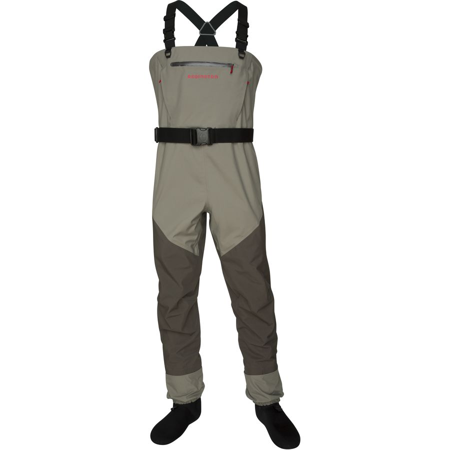 Redington Sonic-Pro Fly Fishing Wader
