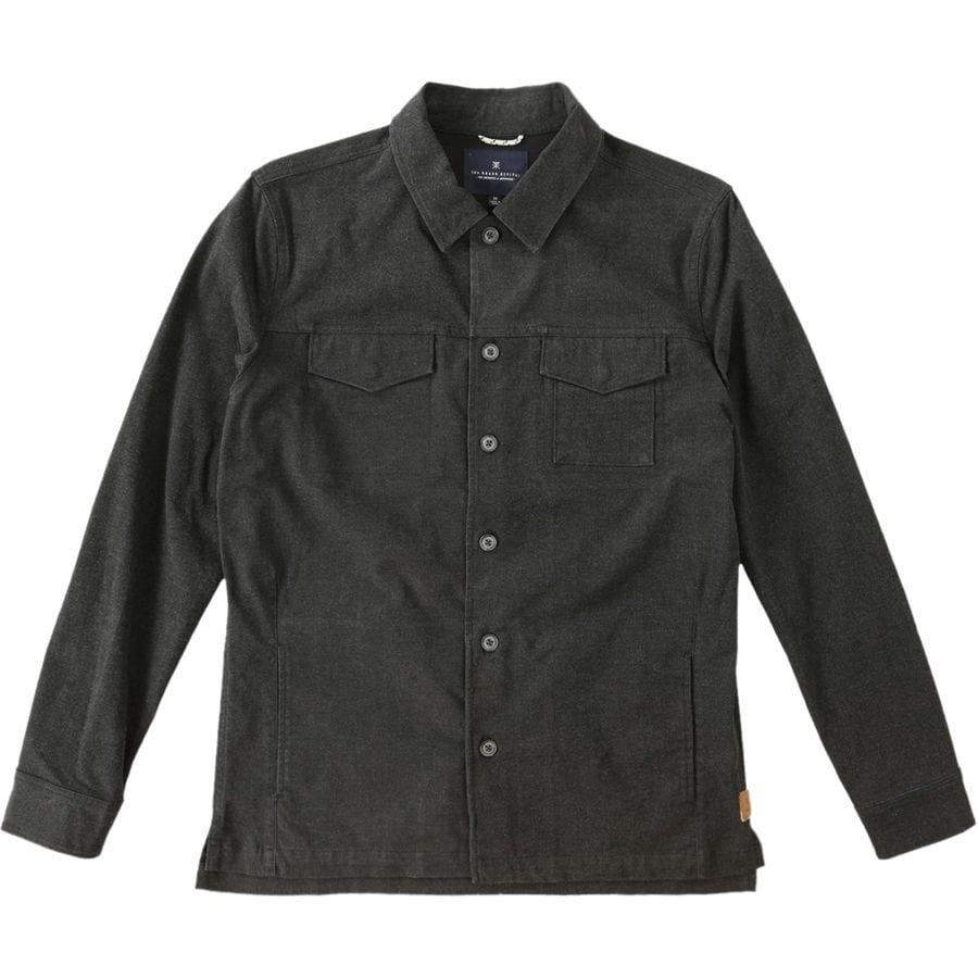 Roark Revival Highballer Jacket - Mens