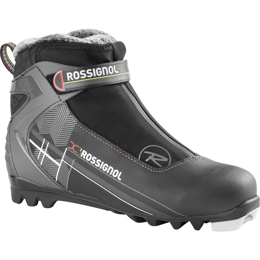 Best Cross Country Touring Ski Boots