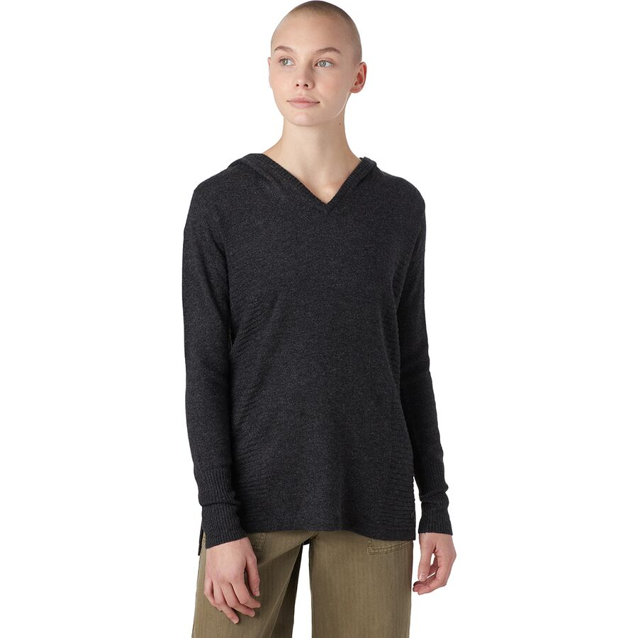 Royal Robbins Highlands Pullover Sweater - Womens