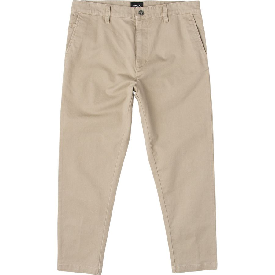 RVCA Hitcher Pant - Mens