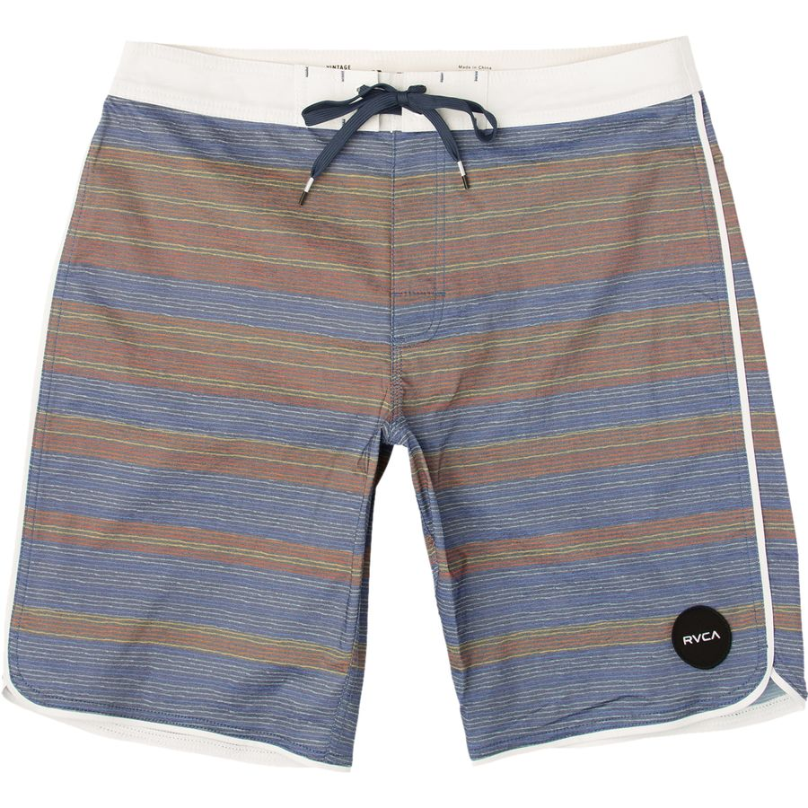 RVCA Rollo Boardshort - Mens