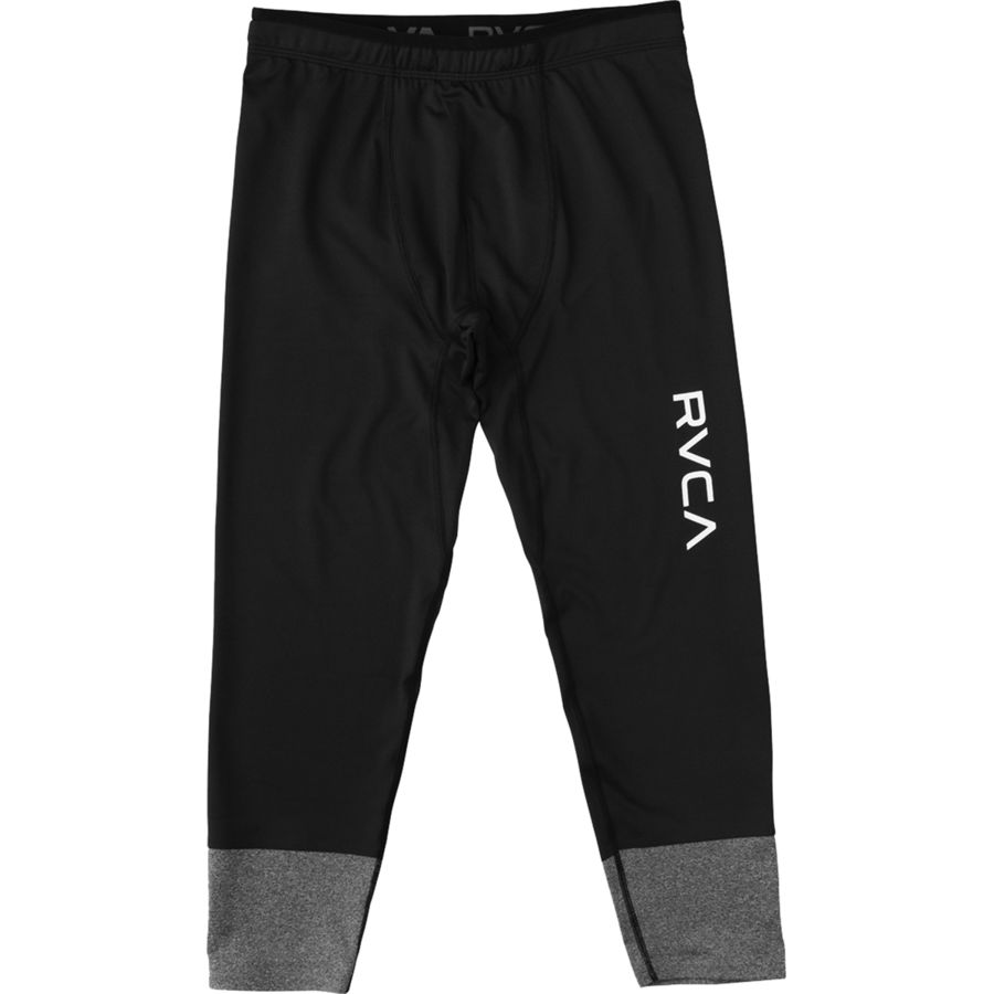 RVCA Compression 7/8 Pant - Mens