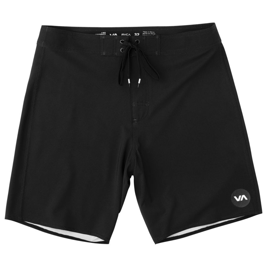 RVCA VA Board Short - Mens