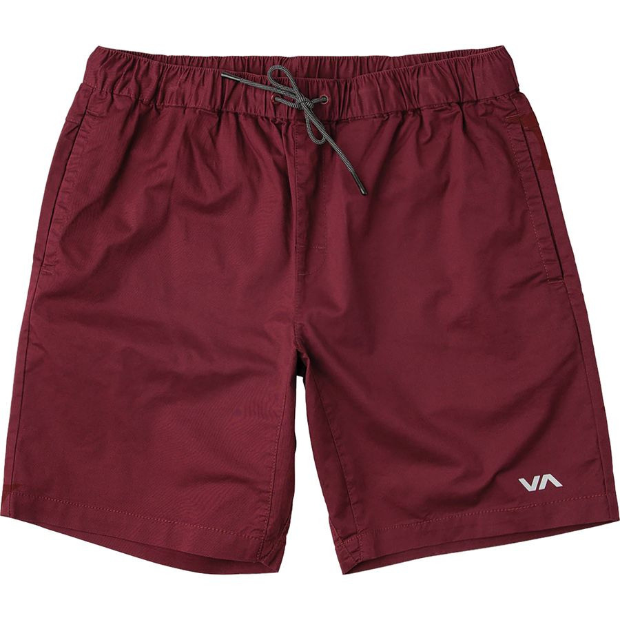 RVCA Spectrum 18in Short - Mens