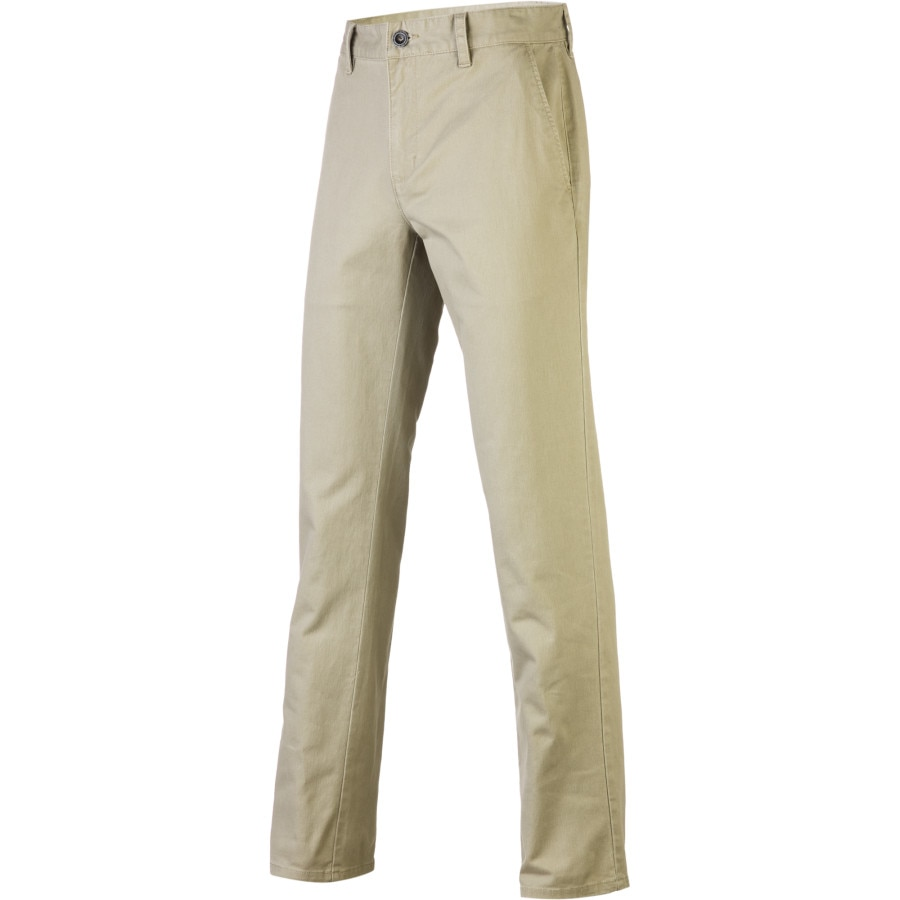 RVCA All Time Chino Pant - Mens