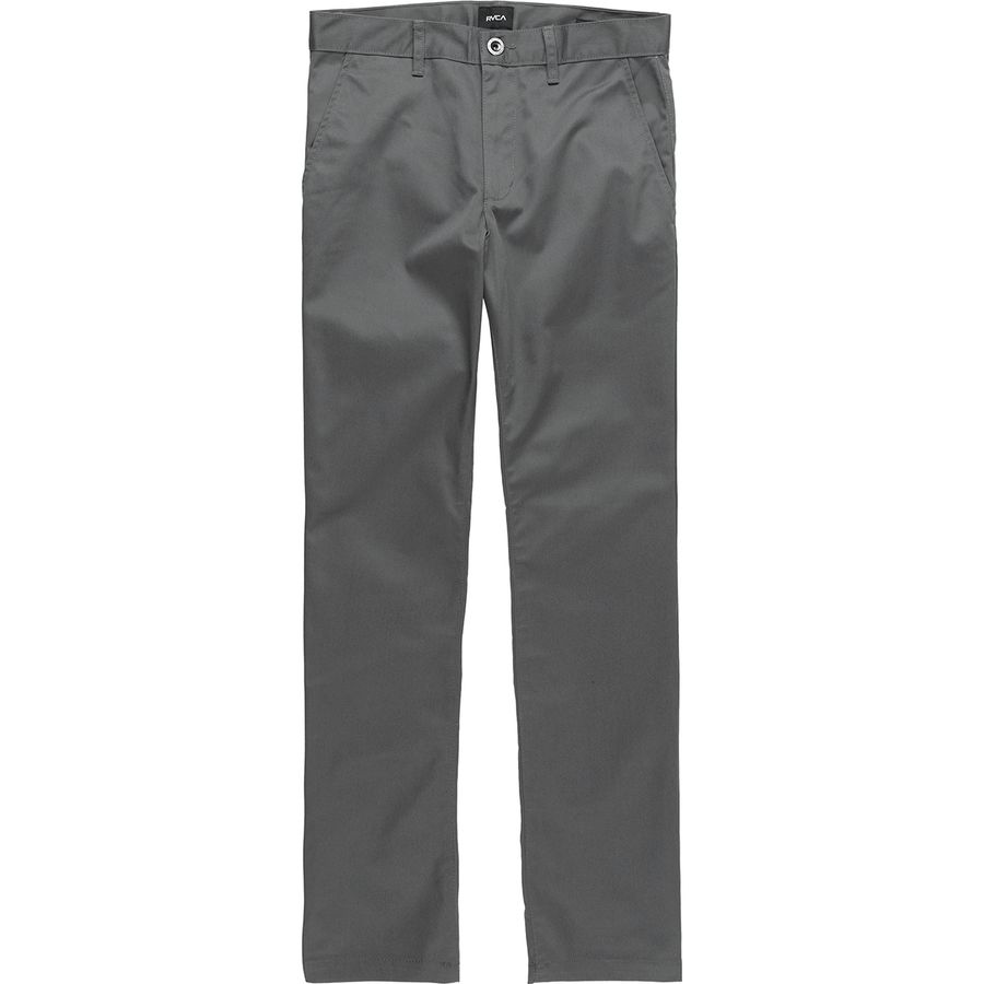 RVCA Week-End Pant - Mens