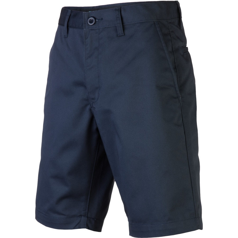 RVCA Week-End Short - Mens