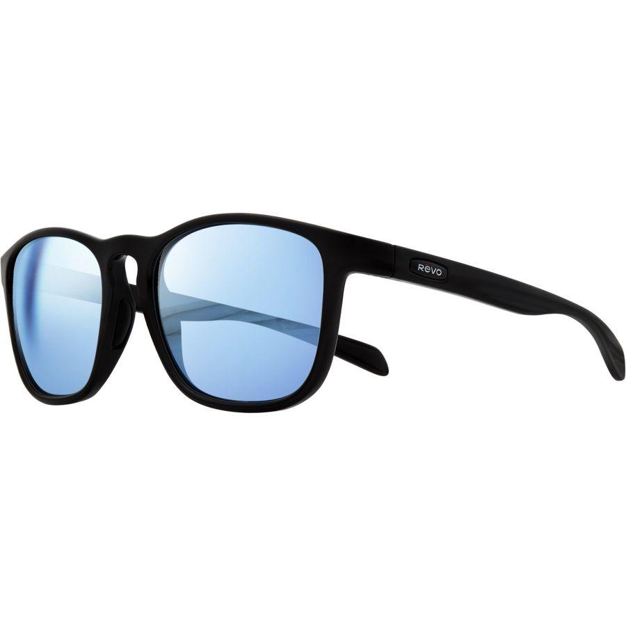 Hansen Hansen Polarized Polarized Revo Sunglasses Sunglasses Revo K31JFcuTl