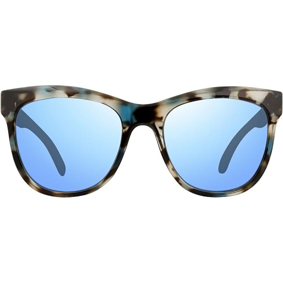 8f8b572b22 Revo Leigh Polarized Sunglasses - Women s