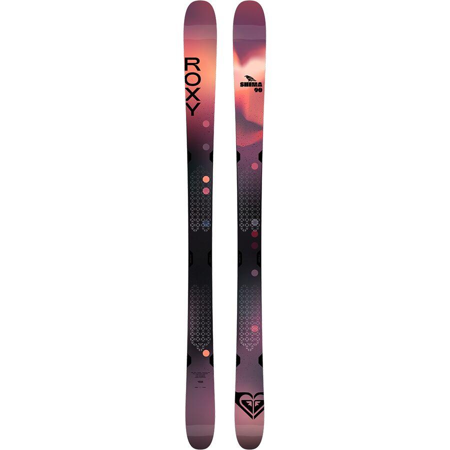 Roxy Shima 90 Ski - Womens