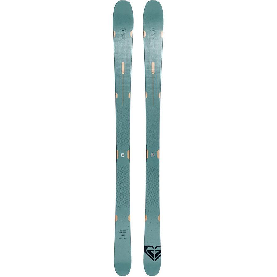 Roxy Dreamcatcher 85 Ski - Womens