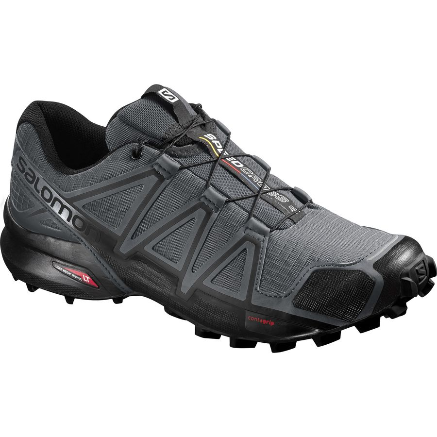 Men S Paddle Sports Shoes