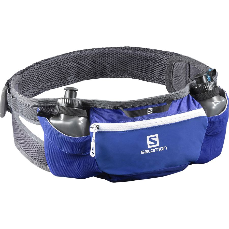 Salomon Energy Belt Backcountry Com