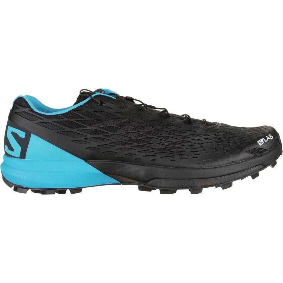 70afad7395d3 Salomon S-Lab XA Amphib Shoe - Men s