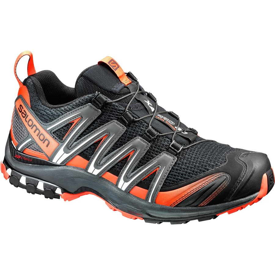 Goretex Shoes Sale