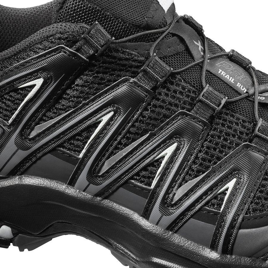 competitive price e4bf3 94e8e Salomon XA Pro 3D Trail Running Shoe - Men s   Backcountry.com