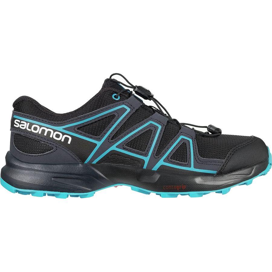 Salomon SpeedCross Jr Hiking Shoe