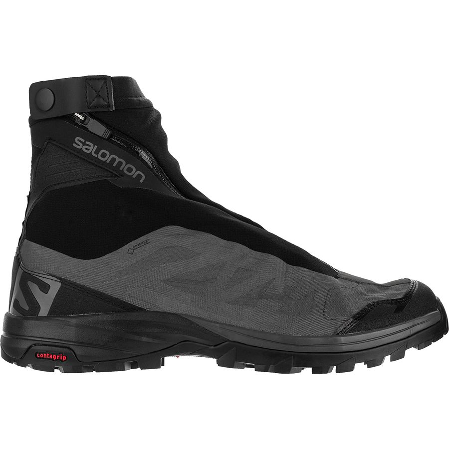a6451ccd293 Salomon Outpath Pro GTX Hiking Boot - Men's