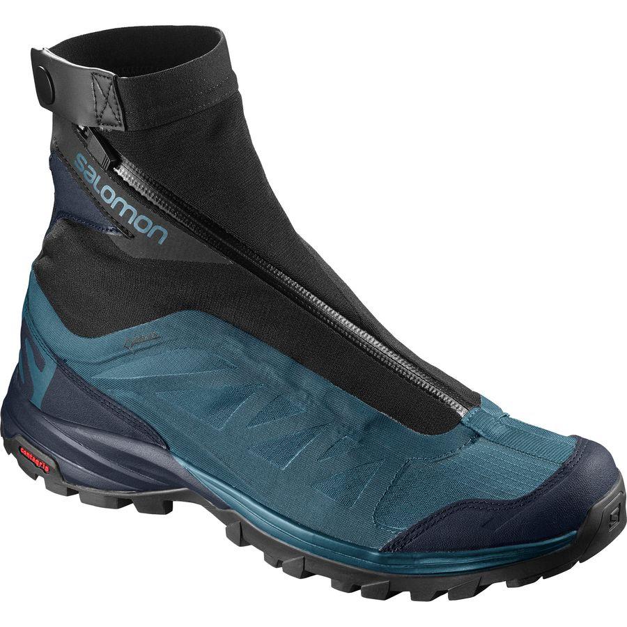 Salomon Outpath Pro GTX Hiking Boot - Mens