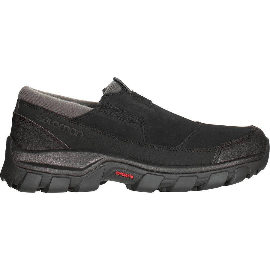 Salomon Snowclog Boot - Women's