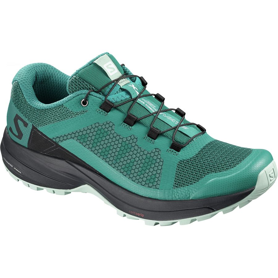 9463f2d26e8f7 Salomon XA Elevate Trail Running Shoe - Women's