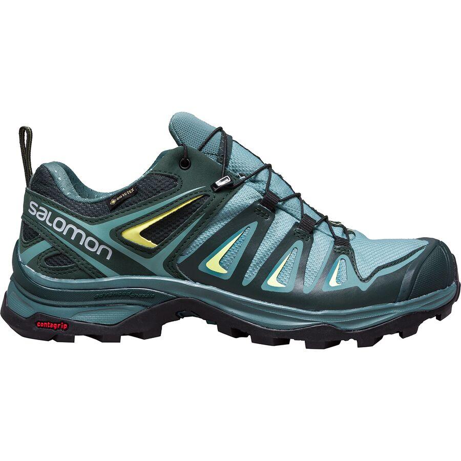 Salomon X Ultra 3 GTX Hiking Shoe