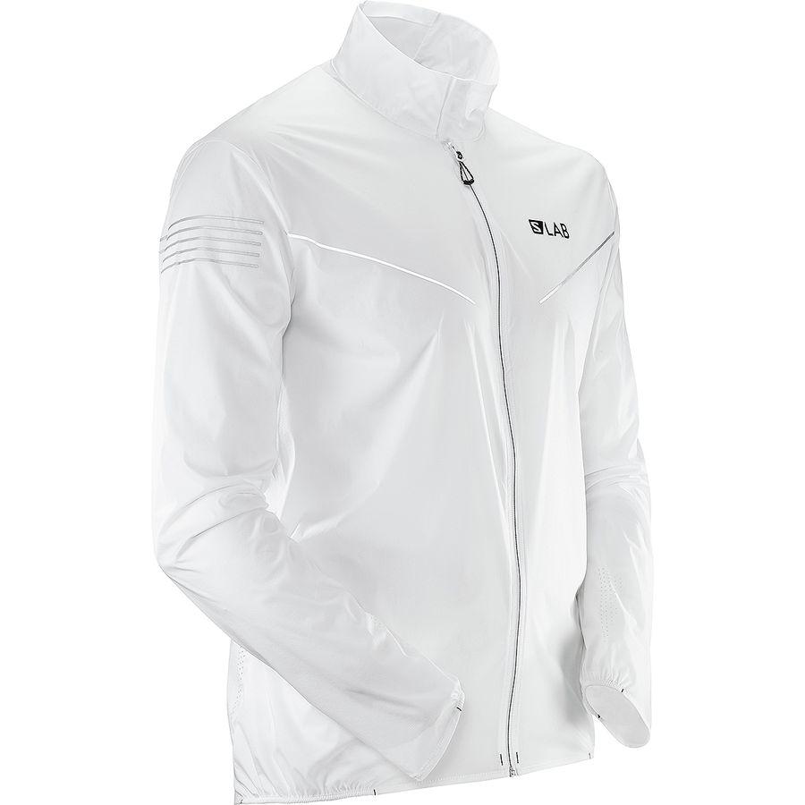 S Lab Men's Jacket Salomon Light dtrshQ