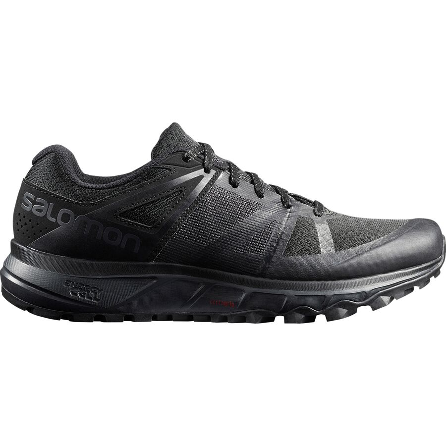 Salomon Trailster Trail Running Shoe