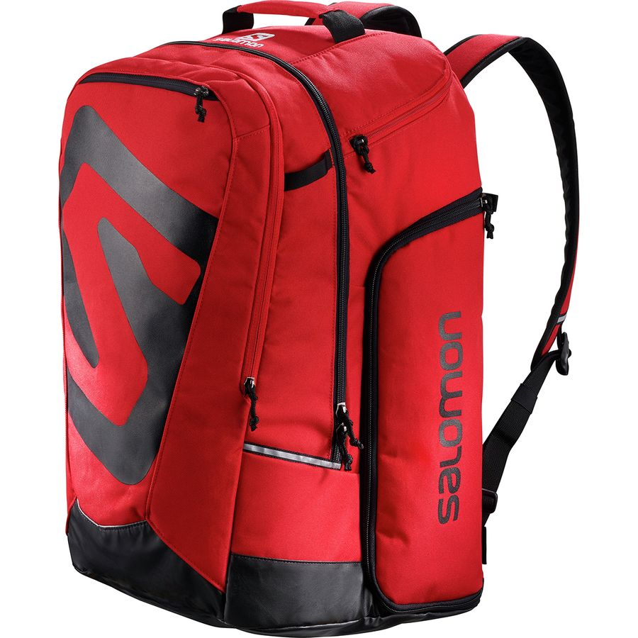 Salomon To Extend Gear Snow Bag Go A4YrEqfAR