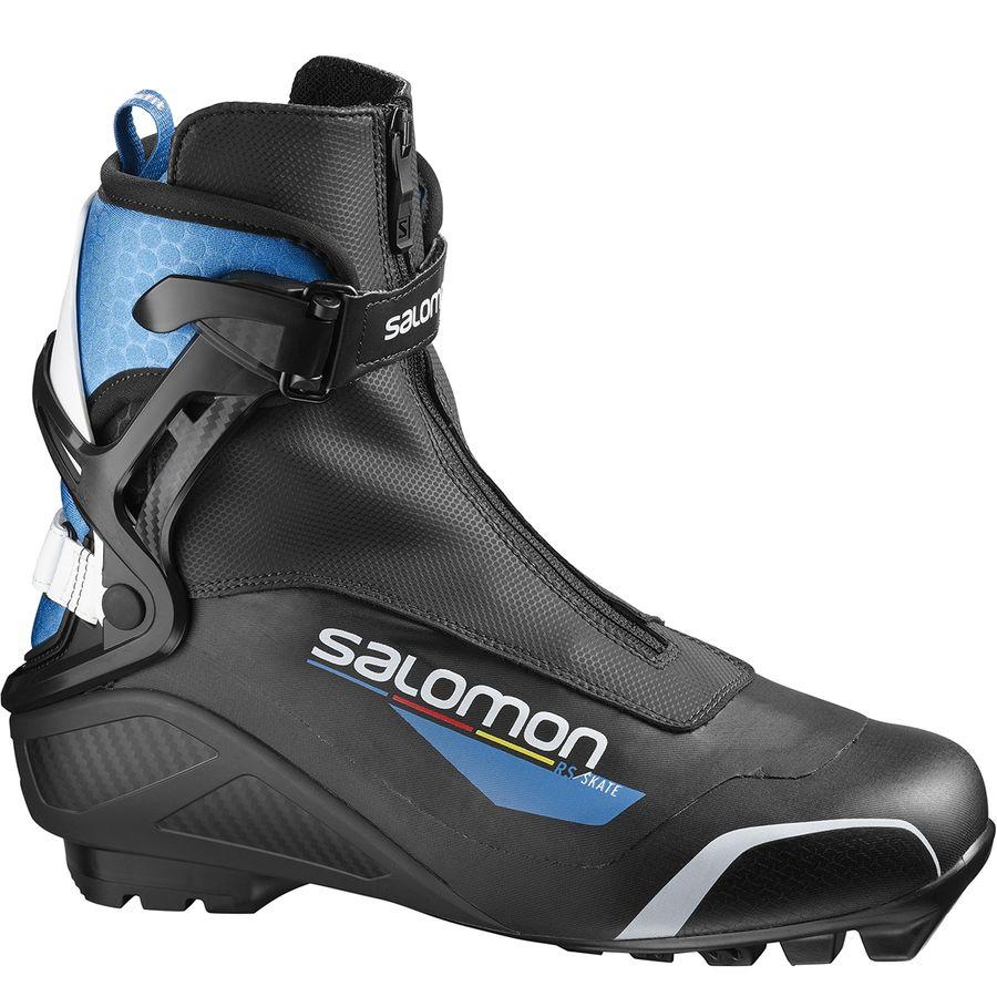 Salomon S Lab Skate Pro kaufen im Sport Bittl Shop