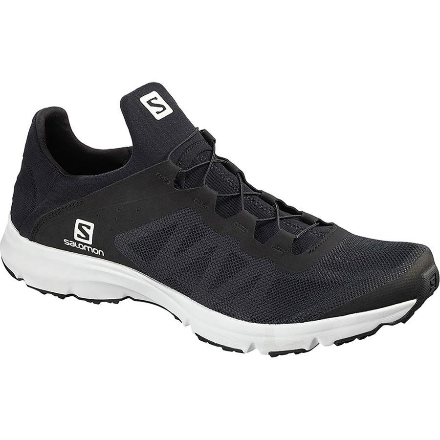Salomon Amphib Bold Shoe Men's