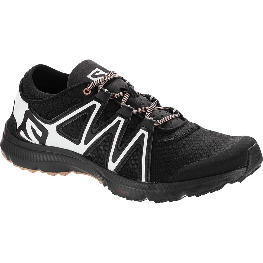 d7122ef6301d Salomon Crossamphibian Swift 2 Water Shoe - Women s