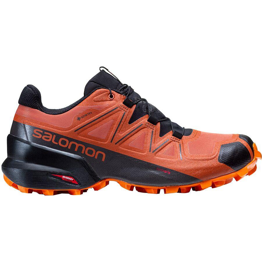 salomon speedcross 4 gtx women's trail running shoes 15 years