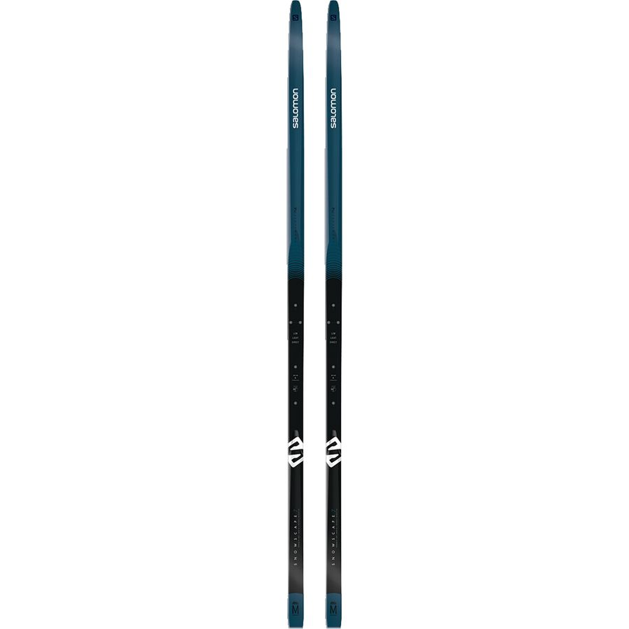 The 9 Best Cross-Country Skis for 2021 1