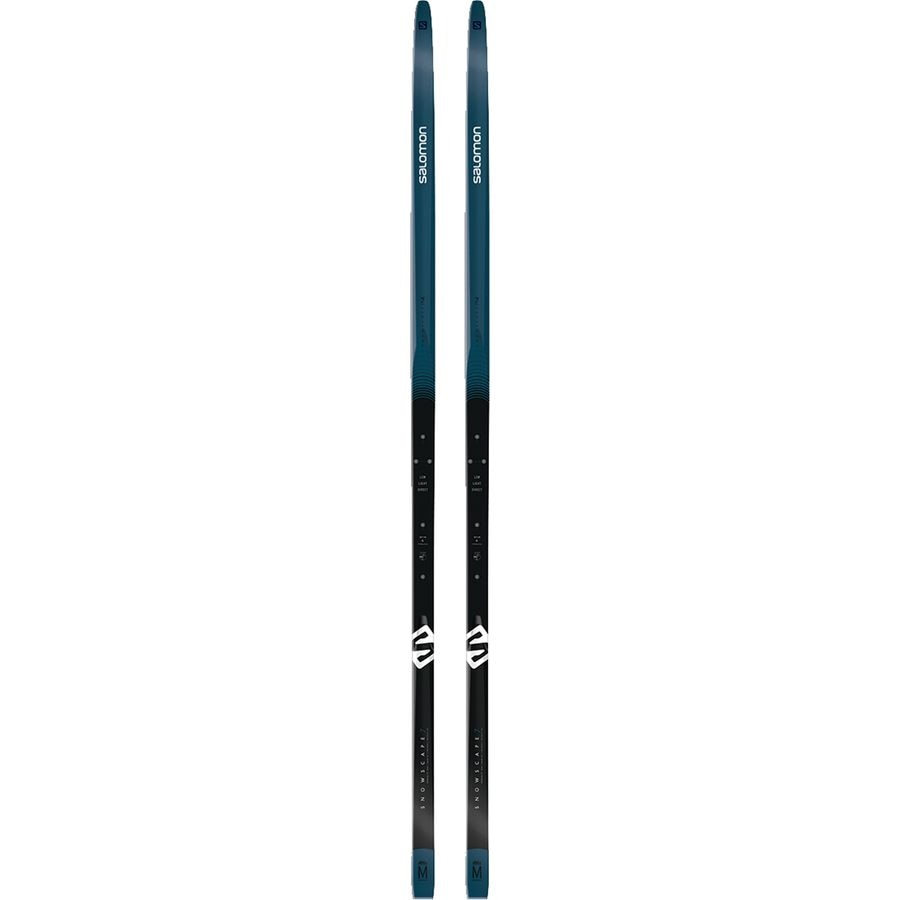 The 9 Best Cross-Country Skis for 2020 1