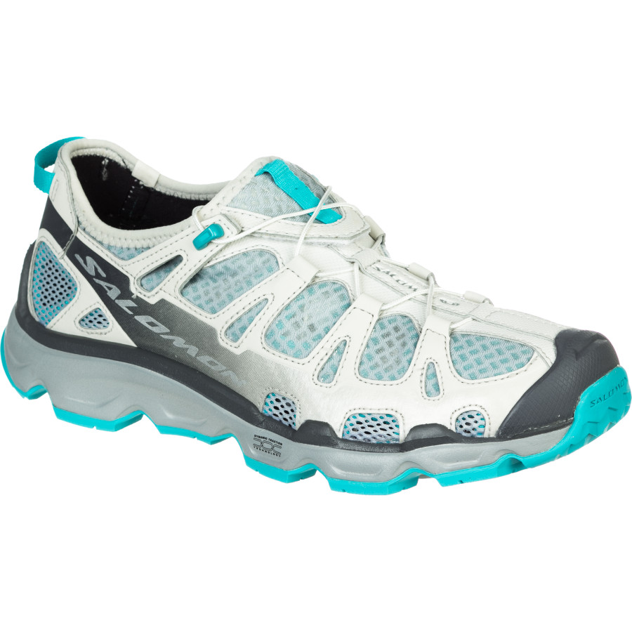 Salomon Gecko Water Shoe - Women's | Backcountry.com