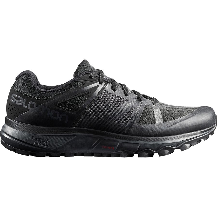 Salomon Trailster Trail Running Shoe - Mens