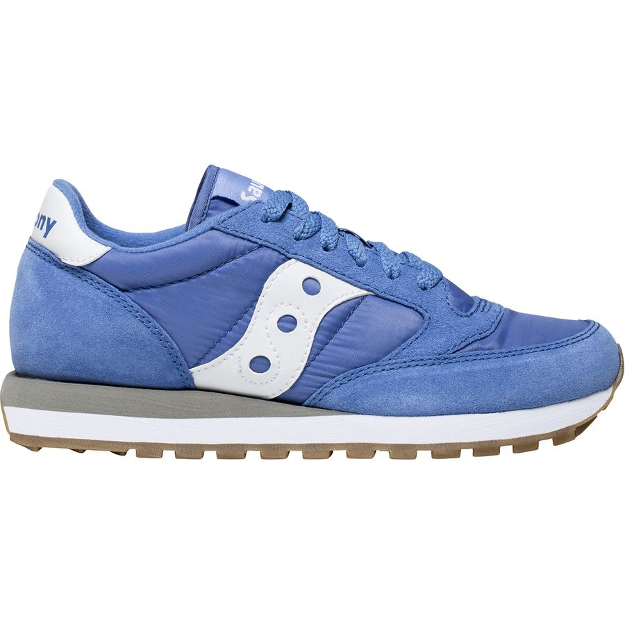 Saucony Hurricane ISO 4 GreyBlackVizi Red Womens Running Shoes