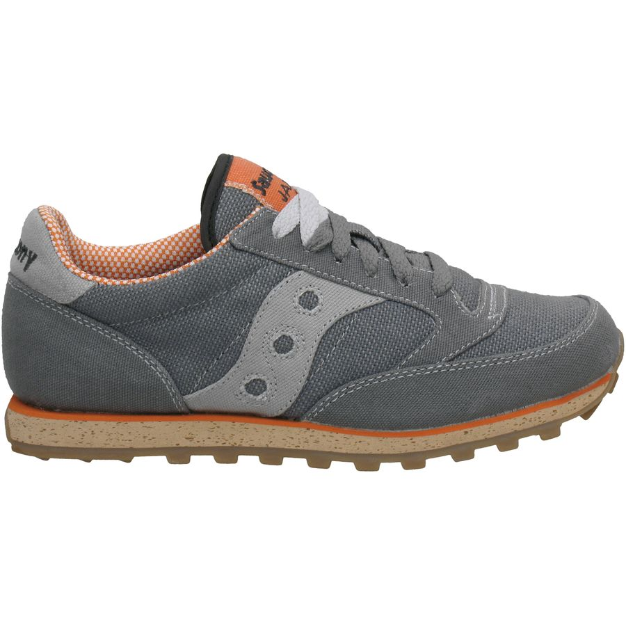 are saucony shoes vegan