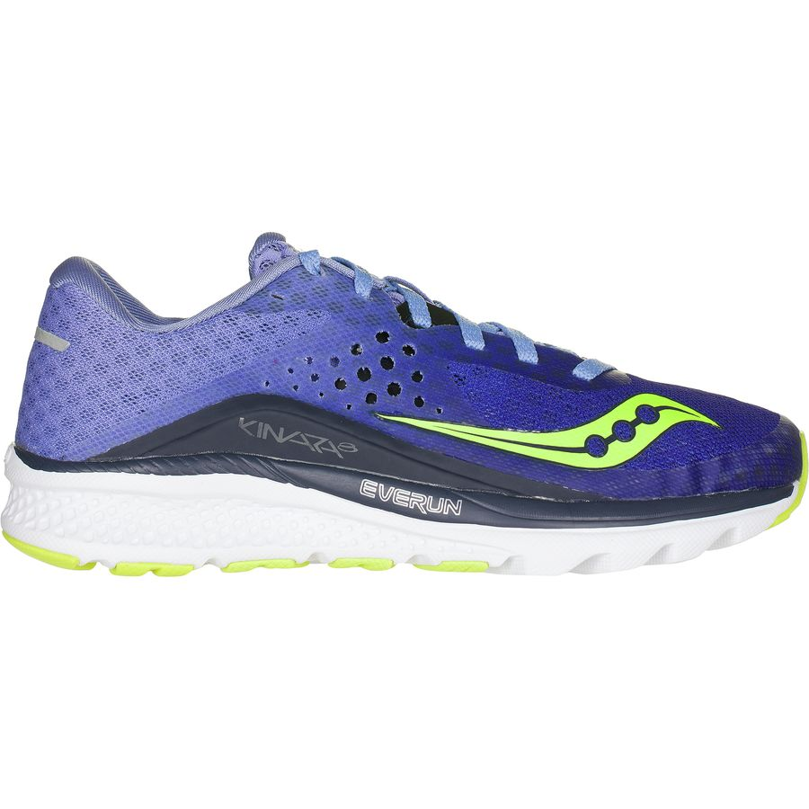 Saucony Kinvara 8 Running Shoe - Womens