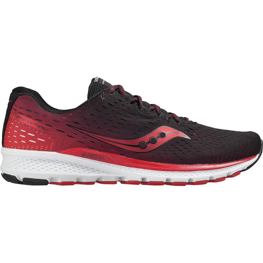 Saucony Breakthru 3 Running Shoe - Mens