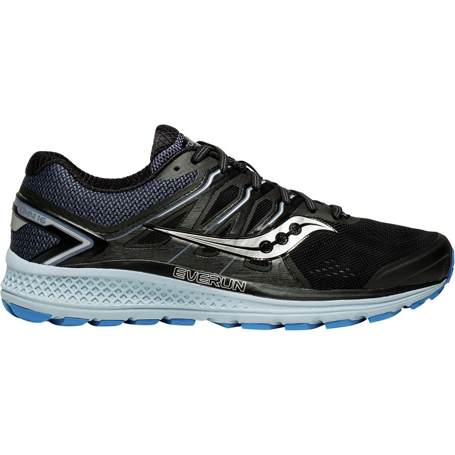 Saucony Omni 16 Running Sneaker OSoIS