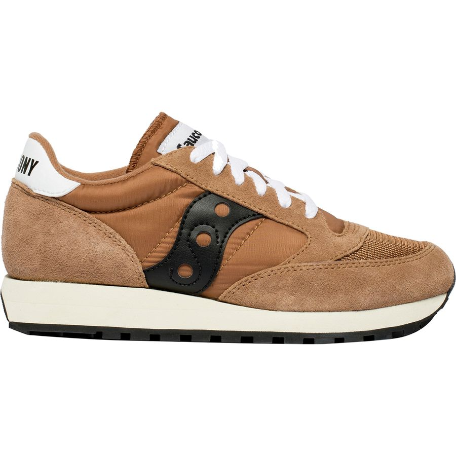 af74e05d2d Saucony Jazz Original Vintage Sneaker - Men's | Backcountry.com