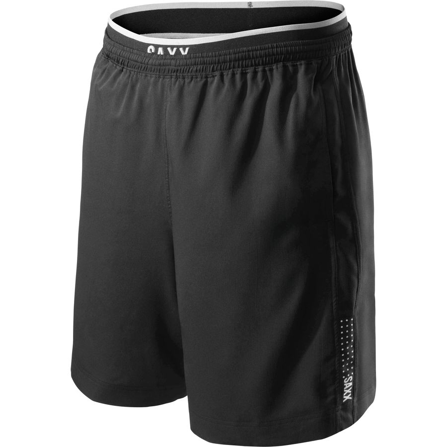 Saxx Kinetic Train Short - Mens